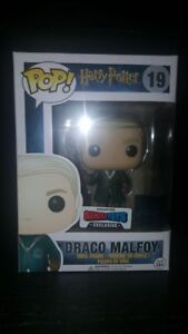 Funko-Pop-Harry-Potter-Draco-Malfoy-Qudditch-Exclusive-w-Pop-Protector