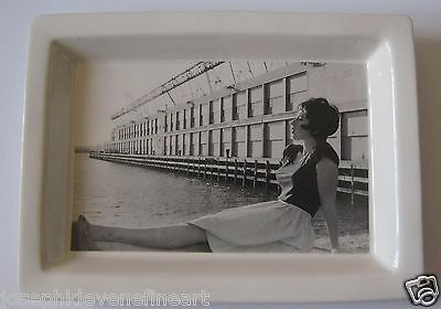 Cindy Sherman Sundance Iconic Film Tray 1978/2014 Edition 500 Pristine Sold Out