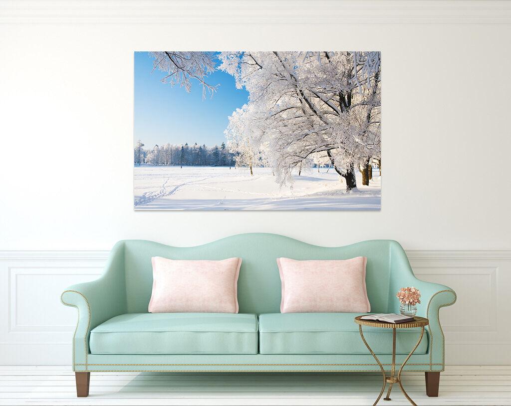 3D Weißer Schnee Wald Himmel 93 Fototapeten Wandbild BildTapete BildTapete BildTapete AJSTORE DE Lemon | Outlet  7f72fd