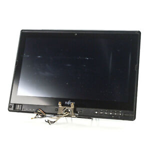 Fujitsu-LifeBook-T734-12-5-034-1366x768-Touch-Screen-Laptop-Screen-Top-Lid-Assembly