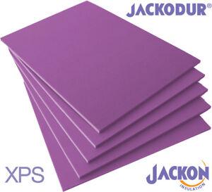 Electric-Underfloor-Heating-Insulation-Boards-10mm-For-Underfloor-Heating-Kits