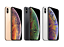 Apple-iPhone-XS-64gb-256gb-512gb-Unlocked-Smartphone miniature 1