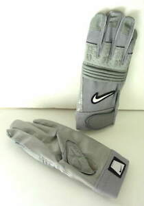 NIKE-COLLEGE-D-TACK-MONSTER-Padded-Football-Gloves-Mens-size-XXXL-NEW-NWT