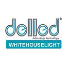 whitehouselight