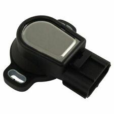 14024 Tomco Throttle Position Sensor TPS xref Standard # TH15