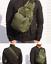 Mens-Military-Camo-Camping-Tactical-Crossbody-Pack-Bag-Shoulder-Sling-Chest-Bags thumbnail 14