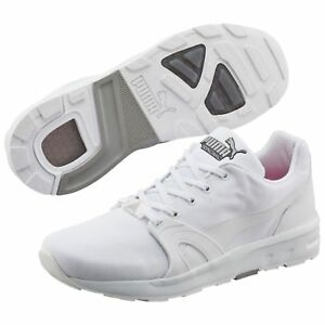 Xt Trinomic Evolution S Calzature Sneaker Puma x8tqwH8