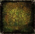 Heavy Metal Music von Newsted (2013)
