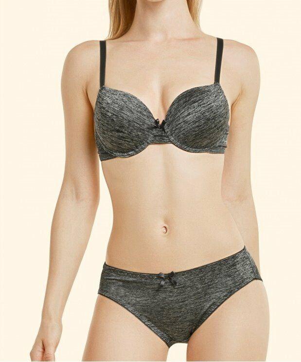 märkes bikini online