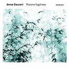 Visions fugitives (2014)