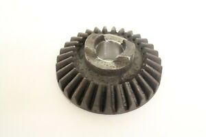 Bevel Gear Pinion for New Holland 56 256 258 260 Rolabar Hay Rakes - 139034
