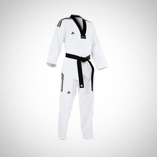 Adidas  Grand Master Taekwondo Uniform  cheap sale