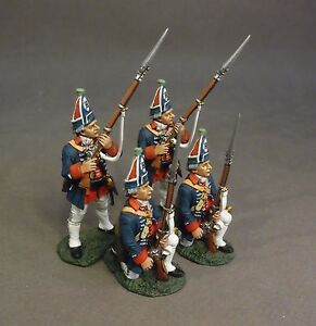 JOHN-JENKINS-JACOBITE-REBELLION-EEC-08N-ROYAL-ECOSSAIS-GRENADIERS-READY-MIB