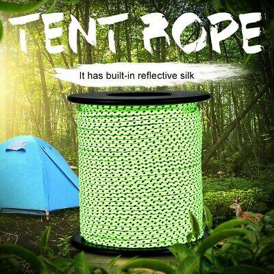 2Pcs Camping Tent Cord Rope Fastener Guy Line Rope Tensioner Aluminum Favor~new