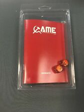 GAME: MOST POPULAR GAME IN ALL MOTHER RUSSIA INTERNATIONAL TABLETOP DAY 2017