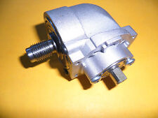 Dewalt 604790-00SV Angle Drill Gear Box-Transmission DW960,DW966,DW965,DW955