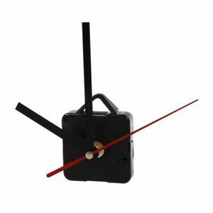 2x-DIY-Quartz-Horloge-Mouvement-Mecanisme-Outil-de-reparation-aiguilles-no-M1N3
