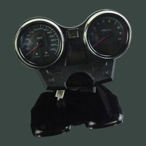 Velocimetro-Tacometro-Calibre-Medidor-de-instrumentos-para-Honda-CB1300-2004-2008-05-06