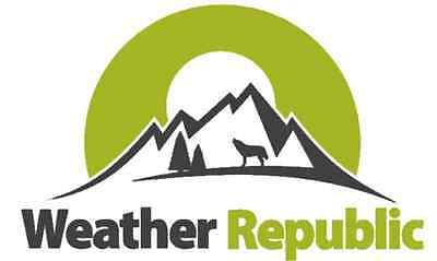 Weather Republic LLC