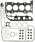 Engine Cylinder Head Gasket Set Victor HS54516A fits 2005 Ford Focus 2.0L-L4