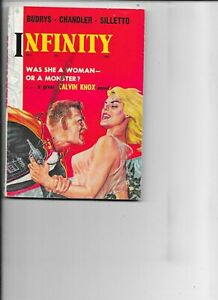 Infinity-Science-Fiction-October-1958