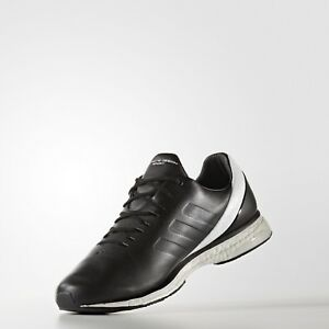 adidas endurance leather shoes