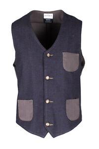 Hydra-clothing-Gilet-elegante-uomo-HYD10