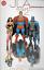 JLA-Earth-2-by-Grant-Morrison-amp-Frank-Quitely-OGN-2000-DC-Comics-2nd-Print thumbnail 1