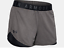 Under-Armour-Women-039-s-Shorts-Play-Up-3-0-Running-Work-Out-Yoga-FREE-SHIP-1344552 thumbnail 11