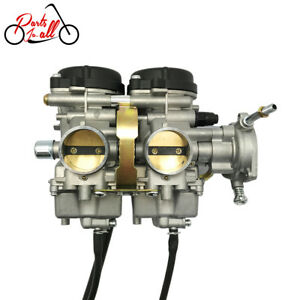 Carburetor-for-Yamaha-Raptor-660-660R-YFM660-YFM660R-2001-2005