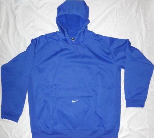 NIKE Hoodie Sweatshirt Mens 3XL 3X XXXL Choose Color NWT! NEW