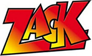 ZACK-ab-127-Comic-Magazin
