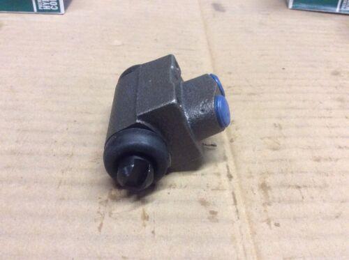 Fits 75-77 Mercury Capri NEW ARI 84-68002 Drum Brake Wheel Cylinder Rear