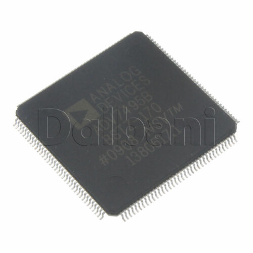 ADV7495BBSTZ-170 AD INTEGRATED CIRCUIT QFP
