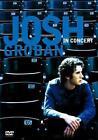 In Concert von Josh Groban (2003)