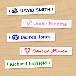 Woven-Name-Labels-Sew-in-Name-Tags-for-School-Childrens-Uniform-UK-SENT-FAST