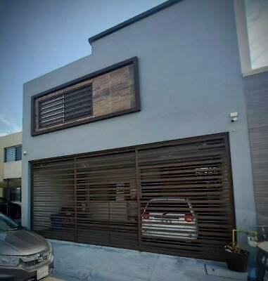 Casa en Renta Aviana Residencial Escobedo