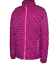 NEW-Snozu-Girls-Glacier-Shield-Quilted-Jacket thumbnail 3