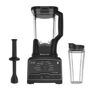 Ninja-Chef-1500-Watt-High-Speed-Blender-Mixer-Processor-Duo-w-Single-Serve-Cup