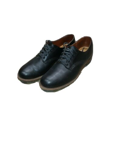 Red Wing 9043 Beckman Oxford 11