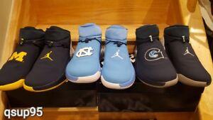 jordan shoes why not zero 1 nz