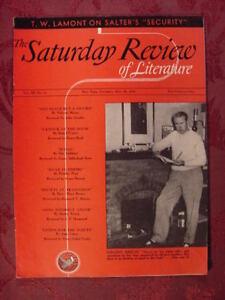 Saturday-Review-July-29-1939-VINCENT-SHEEHAN-THOMAS-W-LAMONT