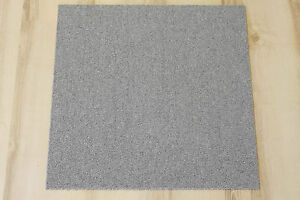 Alfombra-baldosas-Diva-50x50-cm-B1-BALTA-983-gris-claro-de-c-s1