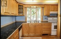 Kitchen Cabinets Great Deals On Home Renovation Materials In Fredericton Kijiji Classifieds