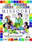 My First Book about Missouri! by Carole Marsh (Paperback / softback, 2004)