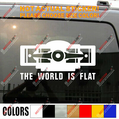 windows decalsticker Subaru STI Support logo car many colors