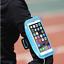Coque-iPhone-6s-plus-et-7s-6-6s-7-7s-plus-sport-Gym-confortable-poche-etanche miniature 3