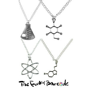 TFB-SCIENCE-LAB-PENDANT-NECKLACE-Chemistry-Funky-Quirky-Atom-Fun-Geek-Sign