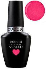 Cuccio Colour Veneer Gel Color Polish Totally Tokyo - 0.43 fl.oz - 6011- Duo Kit