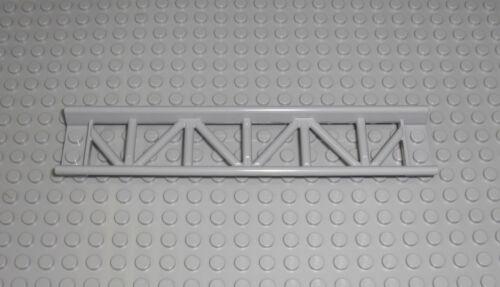Gerade LEGO Achterbahn Schiene Roller Coaster Straight Track 25059 6185380
